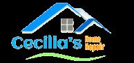 Cecilia's Home Repairs logo