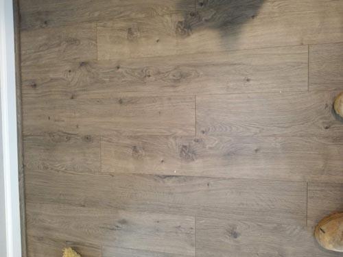 Cecilia S Hardwood Flooring Laminate, Hardwood Floor Repair Norfolk Va
