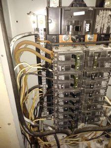 circuit breaker repair norfolk