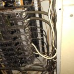 circuit breaker repair virginia beach