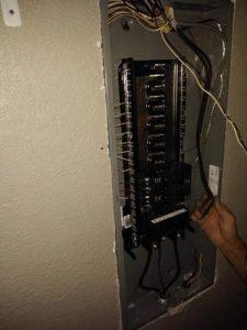electrician virginia beach norfolk