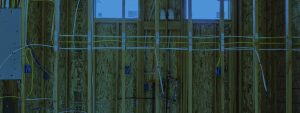 electrical repairs