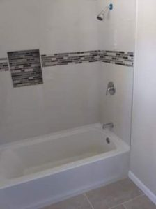 bathroom builder