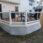 deck builders