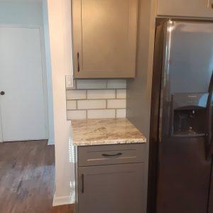 kitchen tile remodelers