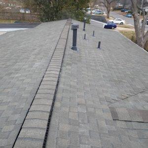 roofers Virginia Beach