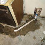 plumbers Norfolk