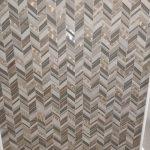 tile work